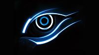 Avatar de Vaetris