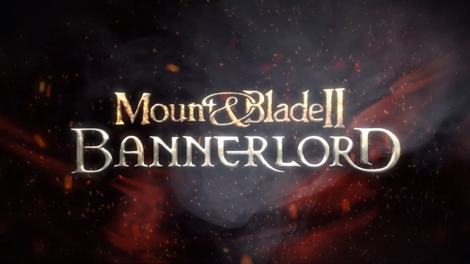 Bannerlord en Early Access en Mars 2020 et une beta multijoueur imminente?