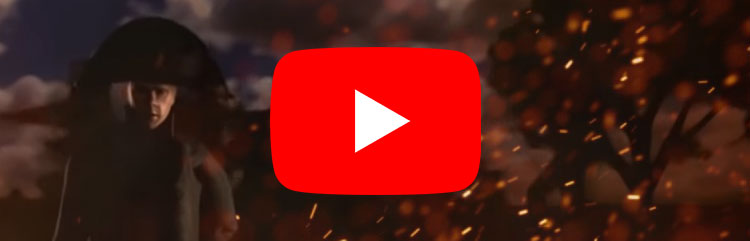 Un retour attendu sur Youtube